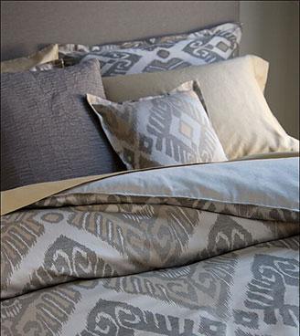 Revelle Luxury Bedding   Shades Of Sleep