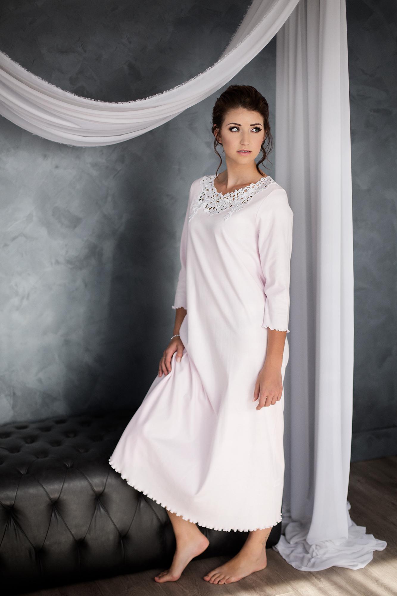 Juliette Long Gown
