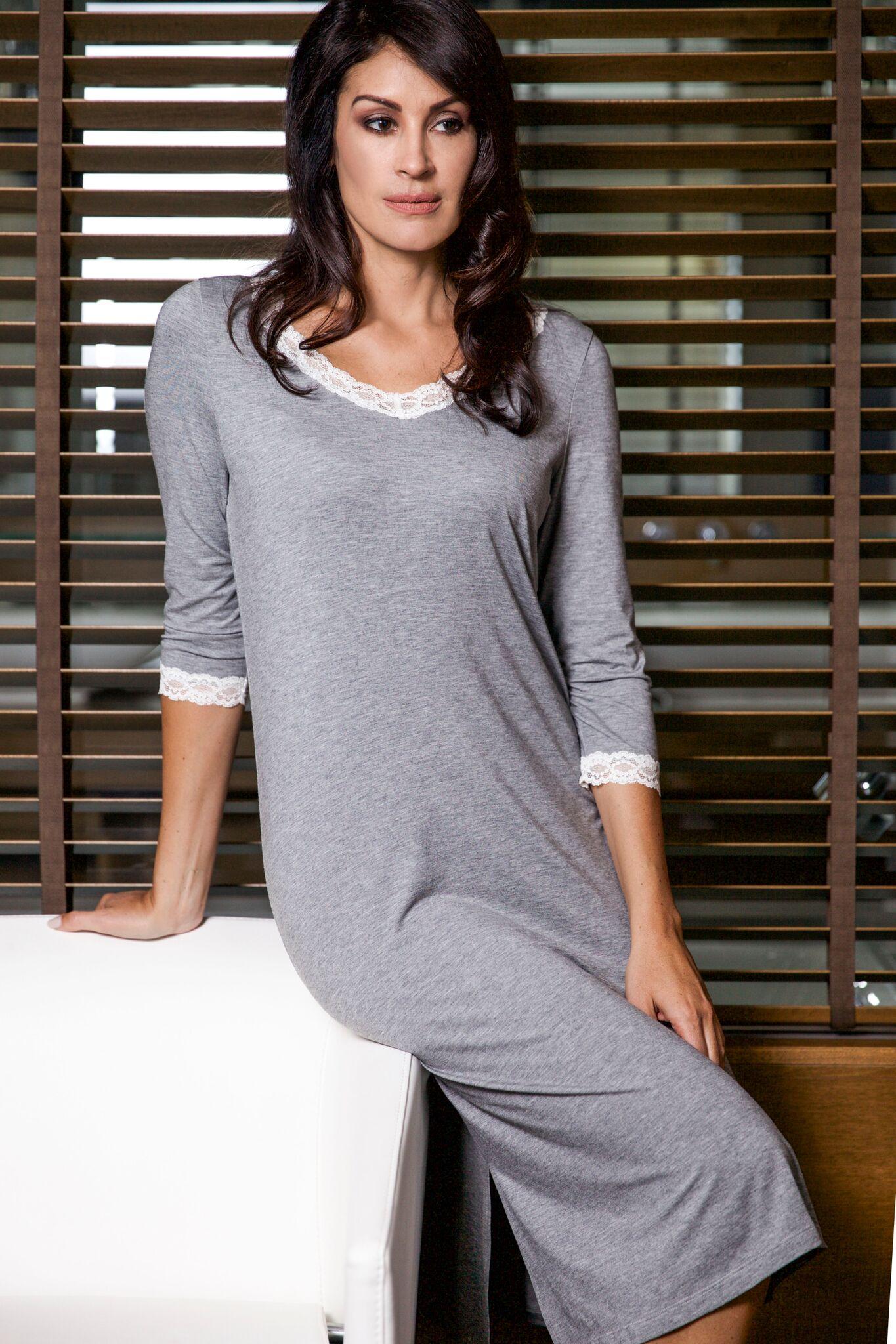 Lucienne Nightie