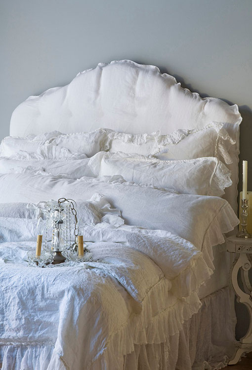 https://www.shadesofsleep.ca/blog/wp-content/uploads/2019/10/Linen-whisper-duvet-cover-1.jpg