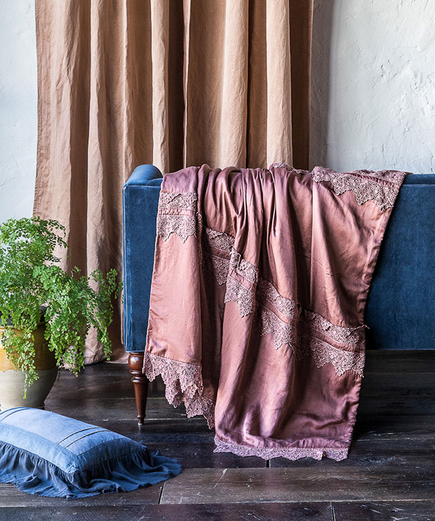 https://www.shadesofsleep.ca/blog/wp-content/uploads/2019/10/Satin-with-Venice-lace-1.jpg