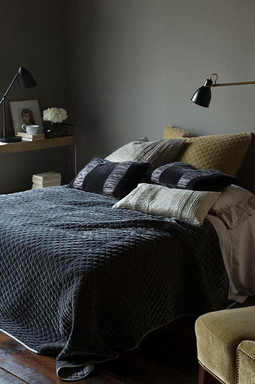https://www.shadesofsleep.ca/blog/wp-content/uploads/2019/10/Silk-velvet-coverlet.jpg