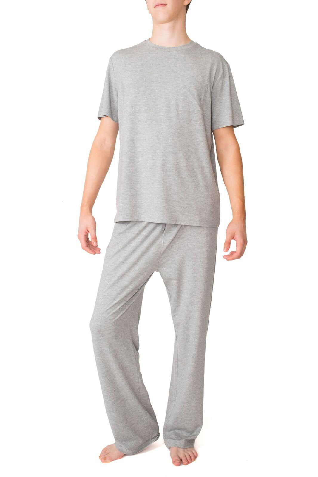 Mens Tshirt and Pant